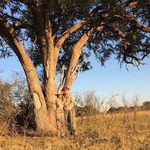 Africa 2015_0042