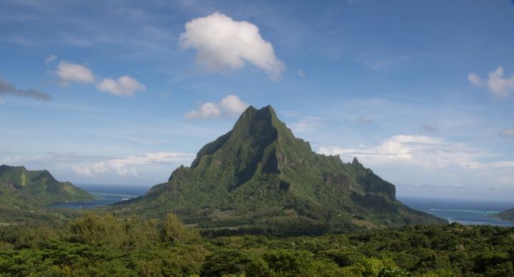 Tahiti-1231 (1 of 2)
